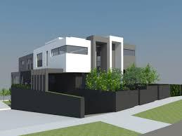 modern duplex house design zionstar net the best images modern duplex house plans designs best duplex house plans new modern