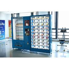Vending Machine Weight Cool China Automatic Food Vending Machine With Microwave On Global Sources