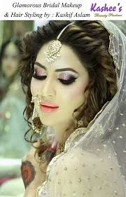 kashees beauty parlour eye makeup makeup check out my favorite holiday beauty look images about kasheesworldbestmakeupartist on insram