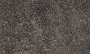 dark dirt texture seamless. Wonderful Texture Black Free Seamless Concrete Textures With Dark Dirt Texture Seamless H