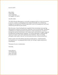 generic resume cover letter. General Cover Letter T Professional General Cover Letter And Resume