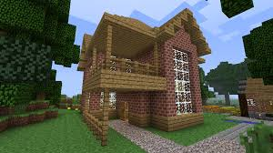 Small Picture simple minecraft house blueprints Google Search minecraft