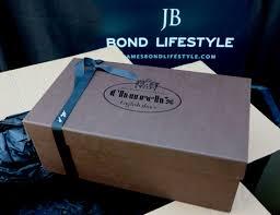 Ordering Churchs Shoes Online Bond Lifestyle