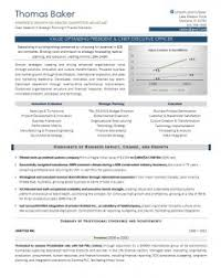 president_ceo_page_1 chief baker resume