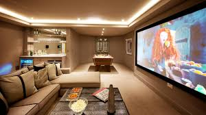 ... Can I Turn My Garage Into A Bedroom Can I Convert My Detached Garage  Into Living Space Convert Garage To Outdoor Living Space garage game room  design ...
