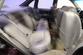 1995 chevy s10 seat covers new 1995 chevrolet impala