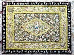 handmade jewel carpet rug wall hanging walls handmade jewel carpet rug wall hanging area rug wall