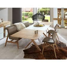 Esstische Küchentische Online Kaufen Möbel Preiss