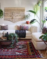 Small Picture Best 20 Bohemian living spaces ideas on Pinterest Boho living