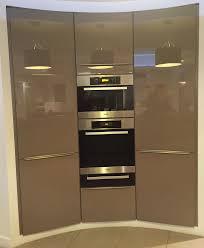 Slimline Kitchen Appliances Ex Kitchen Display Sale Stratford Upon Avon Kitchen Gallery