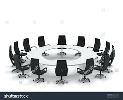 conference room chairs with casters. Conference Table And Chairs Shutter With Wheels Prices . Room Casters L