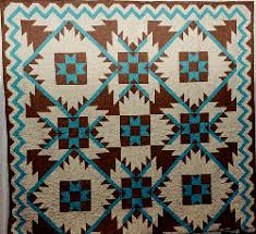 Southwest Quilt Patterns