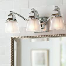 Light Fixtures For Bathroom Vanity Fromgentogen Us Intended Lighting Ideas  11