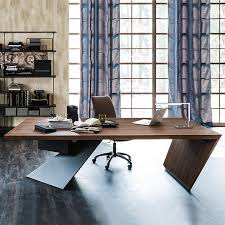 modern office. Modern Office Furniture. Executive Desks K