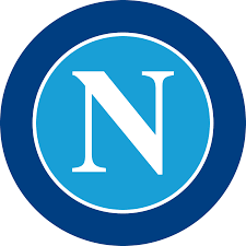 S.S.C. Napoli - Wikipedia