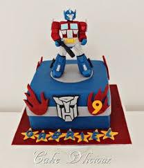 superhero sheet cake avengers birthday cake idea and party supplies avengers birthday
