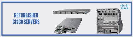 Cisco Servers Buy Refurbished Cisco Servers Online Used Cisco Ucs C