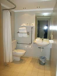 simple brown bathroom designs. Modren Simple Full Size Of Bathroomsimple Home Bathroom Designs Wood Towel Rings Dark  Brown Glossy Curved  Intended Simple O