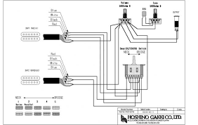 fender showmaster wiring help click image for larger version w03009chhb11l5 jpg views 745 size