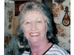 Obituary: Bonnie Jo Spencer | NevadaAppeal.com