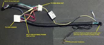 alpine ktp 445 wiring diagram facbooik com Ktp 445u Wiring Harness alpine ktp 445 wiring diagram facbooik alpine ktp 445u wiring harness