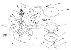 generac generator with honda engine generac wiring diagram Dixie Chopper Wiring Diagram honda gx200 pressure washer parts list likewise dixie chopper mower wiring diagram furthermore generator avr circuit dixie chopper wiring diagram xt3300