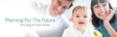 Aaa Term Life Insurance Inspirational Aaa Life Insurance Quotes Or Insurance 65 Aaa Term