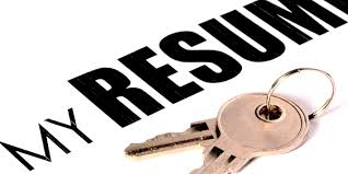 Inspiration Online Resume Services Reviews About Writing Stunning Online Resume Writing Services