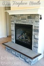 build fireplace mantel shelf charming decoration how to build fireplace mantels best building a mantle ideas build fireplace mantel shelf