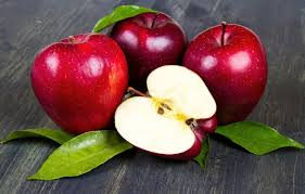 Wallpaper apples, red, apples images ...