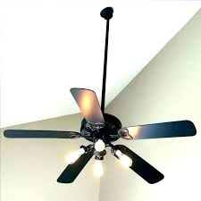 ceiling fan light flickers troubleshooting your
