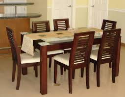 philippine dining table set