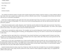washington carver essay george washington carver essay