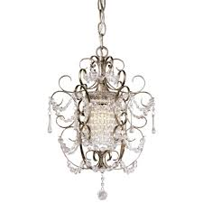 small crystal chandelier tags small chandeliers for bathroom