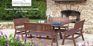 chic patio furniture furniture surprising ideas patio furniture palm desert outdoor s in yelp ca from