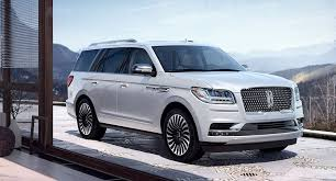2018 lincoln navigator pictures. brilliant pictures the 2018 lincoln navigator coming soon to ditschmanflemington in  flemington new jersey for lincoln navigator pictures