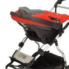 mountain buggy urban jungle peg perego car seat adaptor mb1 clip3