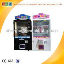 Vending Machine Coin Mechanism Enchanting Super Star Prize Master Vending Machine Coin Mechanism Buy Coin