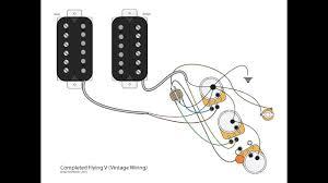 flying v pickup wiring diagram great installation of wiring diagram • flying v w vintage wiring scheme rh com olp bass wiring diagram olp bass wiring