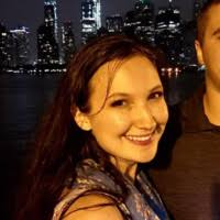 "7 ""Marissa Mccabe"" profiles   LinkedIn"