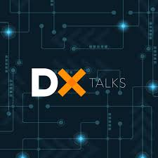 DX Talks