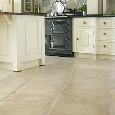 Kitchen kitchen stone floor tiles excellent on pertaining to kitchen  kitchen stone floor tiles excellent on