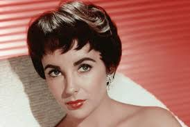 elizabeth taylor. Simple Elizabeth 10 Fun Facts About Elizabeth Taylor Inside E