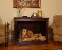 designer dog crate furniture ruffhaus luxury wooden. fancy dog crates designer crate furniture ruffhaus luxury wooden t