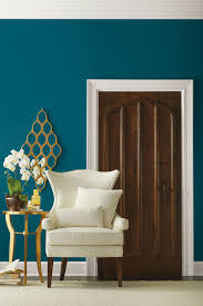 Sherwin Williams Announces Its 2018 Color Of The Year Logeerkamer