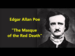 the masque of the red death edgar allan poe audio listen to the  the masque of the red death edgar allan poe audio listen to the story
