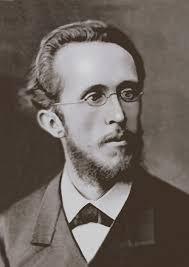 декабря в истории СПбГУ Санкт Петербургский государственный  В 1877 году после защиты диссертации он получил должность приват доцента и начал свою преподавательскую деятельность а в 1888 году становится профессором