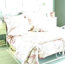 toile bedding sets french quilt bedding sets quilt set french country for pink idea french country toile bedding sets french