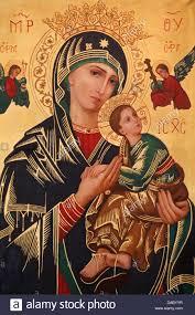our lady of perpetual help ukrainian greek catholic church of st vladimir the great