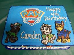 superhero sheet cake paw patrol sheet cake images dmost for